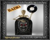 Spooky Hollow Radio