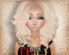-G- Rabiah Blonde