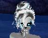 [Vet] Ice tooth hair 1