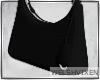 WV: Basic Black Bag