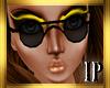 ip// Beyonce /Glasses