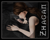 [Z] DH Tender Kiss