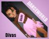 Dancing Divas 1
