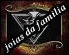 J.da.Familia3