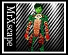 TLK Timon Costume/Puppet