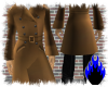 [RN]Brown Trench