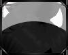 N: MooMoo Horns 5