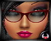 SWA}Specks Red