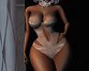 Nude sweetie Curvy/busty
