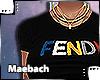 ♛ | FENDI CRAZE