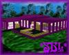 Purple Lovers Mansion