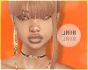 J | Ling carrot