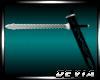[Devia]Grimm Reaper