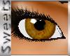 [sl]Fantasy Eyes Brandy