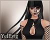 [Y] Malena black H