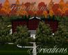 (T)Autumn Warehouse