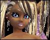 ! Destiny Blond Brown