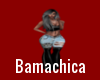 [bp] Custom BamaChica