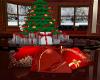 Christmas Pillow Set V1
