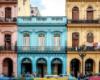 Cuba DJ Dome Light