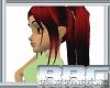 BBC Red Asia 001