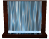 [CI] IndoorWaterfall