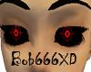 Target eyes *FEMALE*