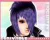 :BD: Rinako Derivable