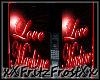 xFPx Love Machine