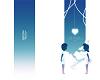 [FQ] Kawaii Love