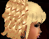 Tou's blonde lolita