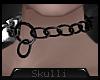 s|s Chain . choker