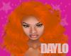 """Ɖ""""Ursula Orange"""