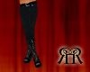 [RR] Sexy Jeans Black