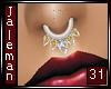 Septum Ring V2