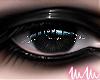 mm. Ink - Eyes