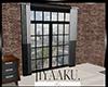 Home addon window