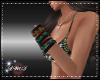 D- Sunny Bracelet