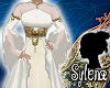 Elven Merchant Robes