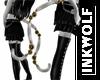 Clockwork Tail D/MF