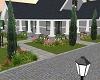 3 BR Anim house