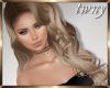 Blake 6 Blonde Brownie