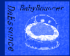 Cho/EssBabyBouncer 2