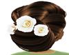 hair orn addon