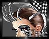 Silver Sonic Head Tubes