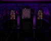 GothicaOfDarkness Loft