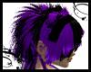 PurpleBlack Kannibal