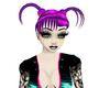 Goth Ann Hair S5