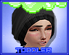 Toddler. Beanie For Kids