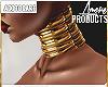 $ Gold Goddess